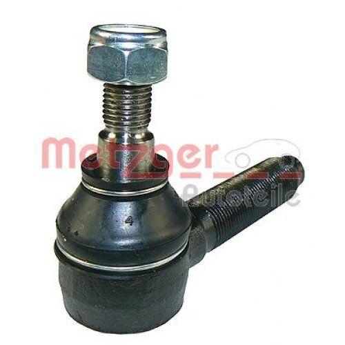 2 St essieu avant droite pour Boucher 54028002 Rotule Kit