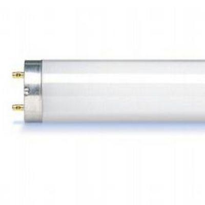 865 tageslicht daylight 150cm Leuchtstofflampe Leuchtstoffröhre Neonröhre 58W