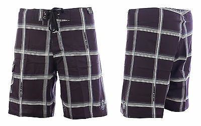 Billabong Boardshort Badeshort Swim Trunk Board Shorts Boardshorts karo new