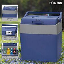 Artikelbild Bomann Kühlbox für Auto und Zuhause KB 6012 CB kalt und warm