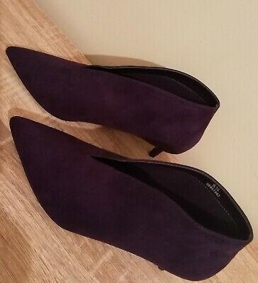 wide fit shoes m and s online shop