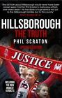 Hillsborough - The Truth by Phil Scraton (Paperback, 2016)