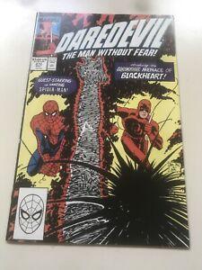 Daredevil-270-1989
