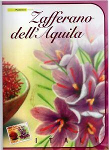 FOLDER-2008-ZAFFERANO-DELL-039-AQUILA-VALORE-FACCIALE-14-00