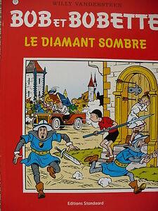 RE-Bob-et-Bobette-121-Le-diamant-sombre-Willy-Vandersteen
