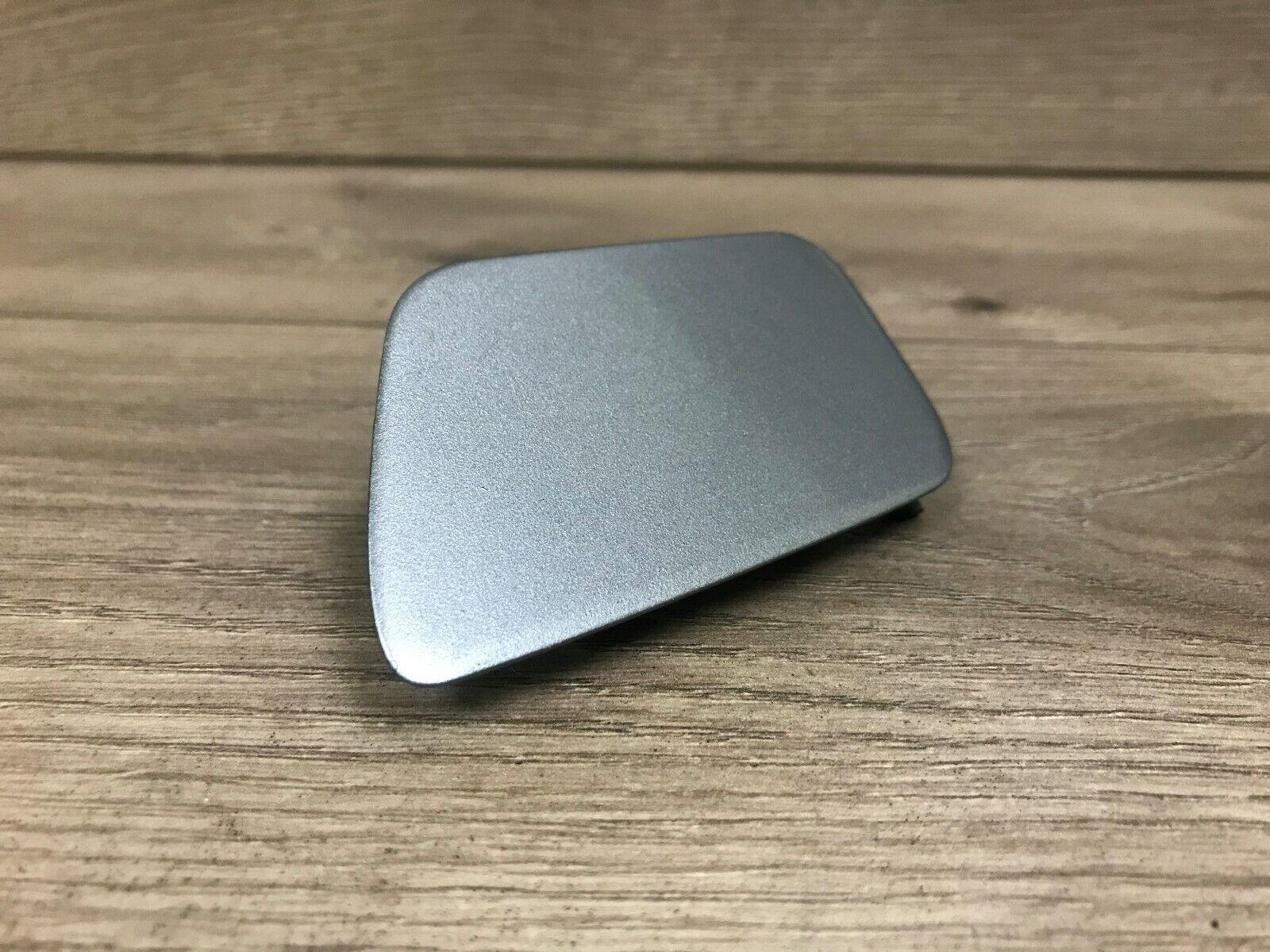 BMW Head Light Washer Jet Flap Door Spring 7202885 51117202885