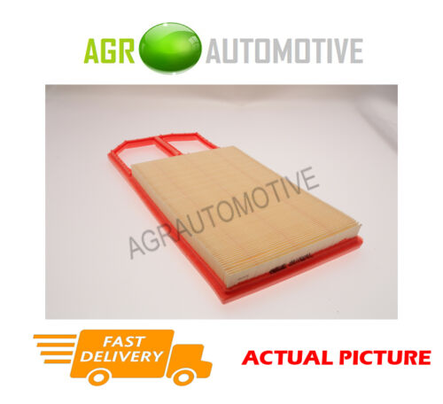 PETROL AIR FILTER 46100083 FOR VOLKSWAGEN LUPO 1.4 75 BHP 1998-05