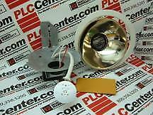 COOPER 1416CG   1416CG (NEW IN BOX)