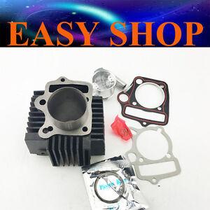 Big-Bore-Kit-convert-110cc-Engine-to-125cc-Motoworks-Atomik-Pitpro-Dirt-Bike-ATV