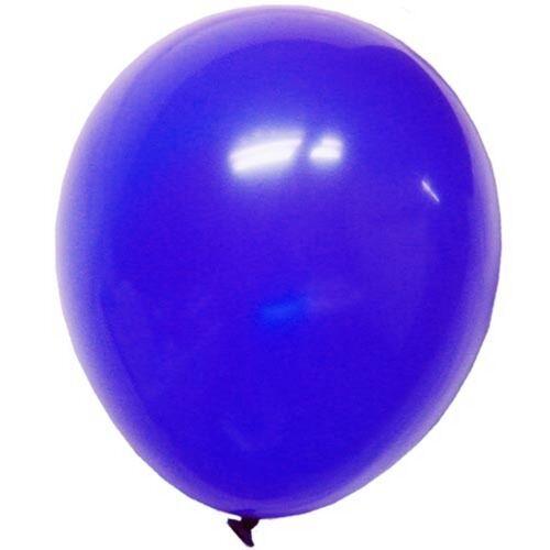 "24 Colors-FREE SHIPPING Party  Decor 12/"" Latex Balloons Wedding Birthday"