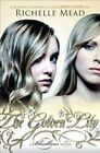 The Golden Lily by Richelle Mead (Hardback)