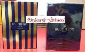 BOUCHERON-DONNA-PARFUM-7-5-ml