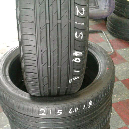 Bridgestone tyre | Sunnyside & Arcadia | Gumtree Classifieds South