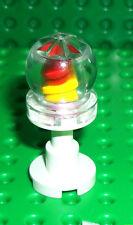 LEGO GUMBALL MACHINE 4MOC set 10199 10216 10245 10185 10211 10218 10232 10182