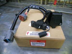 s l300 06 07 08 honda ridgeline trailer hitch harness socket 4 pin & 7 honda ridgeline wiring harness towing at metegol.co