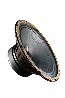 "15-inch WGS /""G15A/"" Guitar Speaker 75 watts {8 Ohm} #0043"