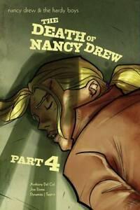 Nancy-Drew-and-the-Hardy-Boys-Death-of-Nancy-Drew-4-Comic-Book-2020-Dynamite