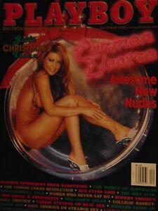 Playboy-December-2000-Carmen-Electra-Cara-Michelle-8086