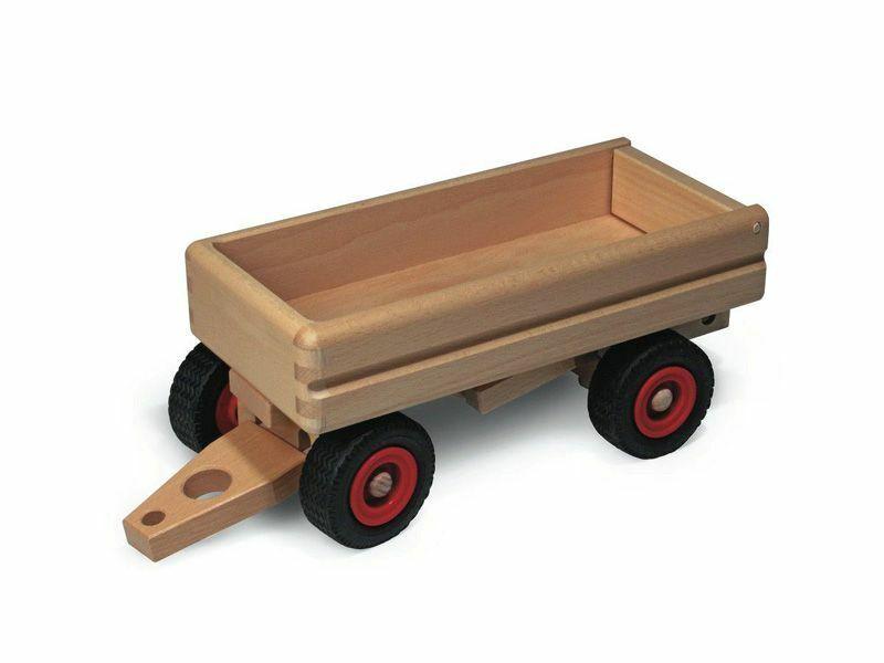 Fagus - LKW-Anhänger LKW-Anhänger LKW-Anhänger - fagus® 384544