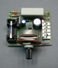 Printed Circuit Board for AFF Mighty Mig 101 Welder Parts by USAWELD