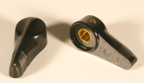 2 Pieces Lever Knob