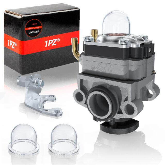 Carburetor For MTD 753-06258A 753-06258 Craftsman 316791960 316711930 Trimmer