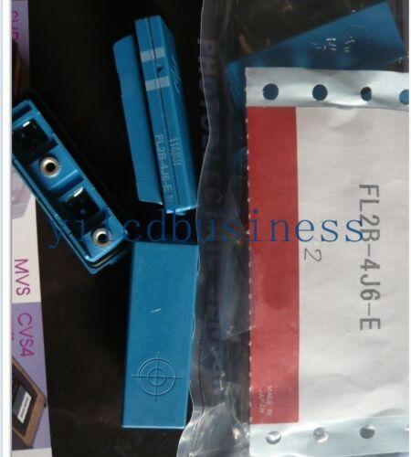 new FL2B-2J6-E Proximity Switch 90day Warrant