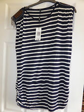 PAPAYA TUNIC TOP SIZE 18
