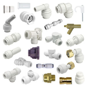 John-Guest-SpeedFit-Push-Fit-Plumbing-Radiator-Connectors-Valves-amp-Accessories