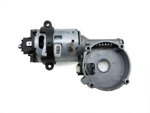 Stellmotor-fuer-Mahlwerk-Saeco-XELSIS-SUP-038-090915-03487-00-482-3-531