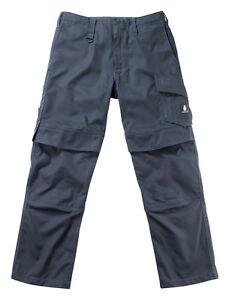 Mascot Workwear Pantaloni da lavoro AROSA