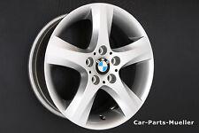 1 1' 1er BMW E81 E82 E87 E88 Felge Alufelge Styling 142 Rueda Ruota Wheel Jante