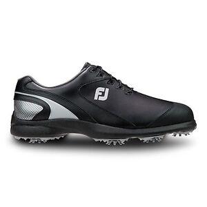 Footjoy Mens Sport Lt Golf Shoes