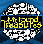 Found Treasures 17