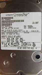 250-GB-HITACHI-HCS-725025-VLAT-80-jul-07-MLC-ba2362-P-N-0a33513-DISCOTECA-RIGIDO