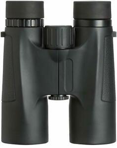 Atlas-Optics-Black-Eagle-8x42-Binocular-by-Vortex-Optics