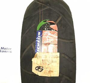 PNEUMATICO-MOTO-MICHELIN-PILOT-HPX-MISURA-200-50-17-75W-DOT-56-01