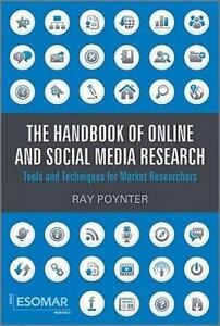 The Handbook Of Online And Social Media Research Tools And Techniques For 9780470710401 Ebay