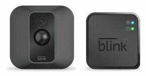 Blink-XT2-1080p-Indoor-Outdoor-Wireless-Camera-System-NEW-FAST-an-FREE-shipping