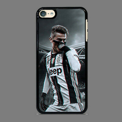 PAULO DYBALA MASK fit for 5 6 7 8 X samsung cover case | eBay
