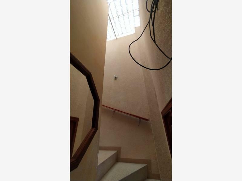 Casa en Venta en Los Héroes Coacalco