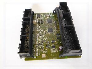 Computer-ECU-Steuergeraet-VW-5WK48212C-6Q1937049C-Warranty-Garantie