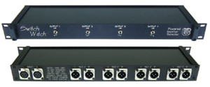 ProCo-Switch-Witch-Powered-Monitor-Switcher-SwitchWitch-Ships-FREE-to-the-USA