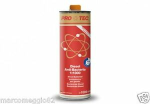 P1239-DIESEL-ANTI-BACTERIA-1-1000-Additivi-gasolio-1000ml