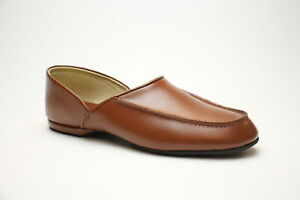 L.B. Evans Chicopee  Mens  Slippers Casual   - Size 11.5 M