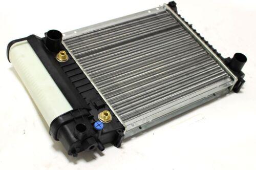 Kühler Motorkühler Wasserkühler BMW E30 316 318 i 87-94