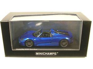 Porsche-918-Spyder-final-Zafiro-metalizado-azul-2013