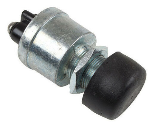 Starter Switch for Allis Chalmers 170 175 180 185 190 200 210 220 D15 D17 D19