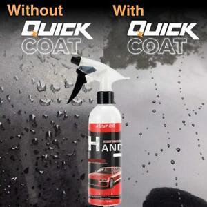 250ML-Car-Ceramic-Spray-Coating-Polisher-Quick-Nano-Glass-Coat-Automotive-Care