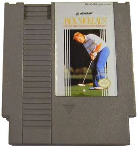 NES-Game-Jack-Nicklaus-Golf-Cartridge-Only